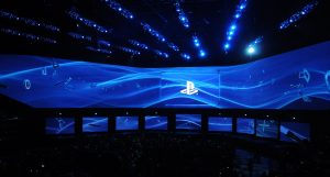 E3 2018: Facebook, Call of Duty, Fortnite and more-1