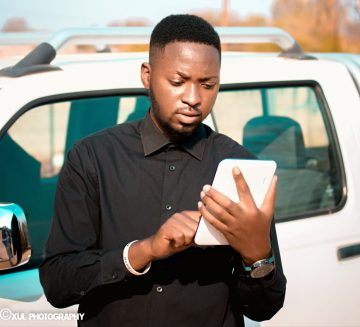 How to be a Social Media Influencer in Botswana