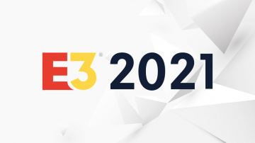 E3 2021: Discover the most anticipated games and what to expect