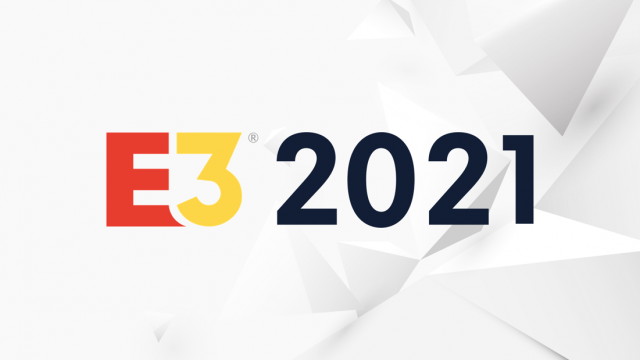 E3 2021: Discover the most anticipated games and what to expect-1