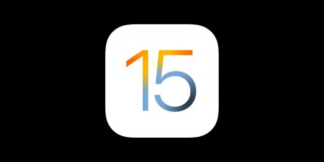 iOS 15: Apple to replace passwords with Face ID/Touch ID-1