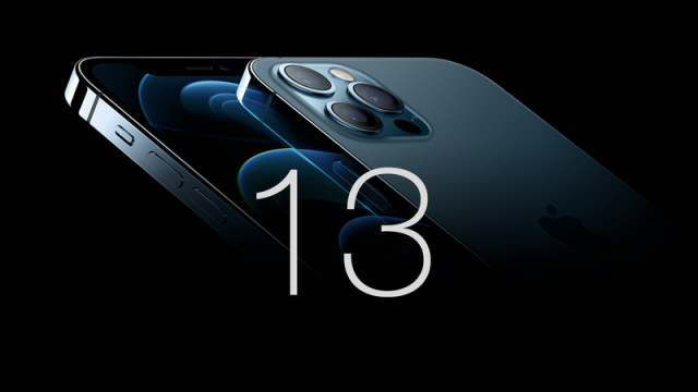 Apple iPhone 13 release date, specs, and price in Botswana-1