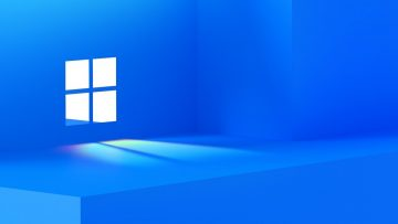 Windows 11: Five highlights from Microsoft's new system